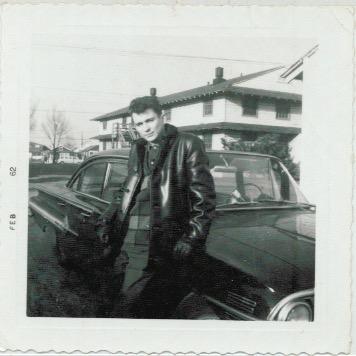 Ft.Tilden1962 3