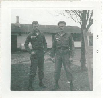 Ft.Tilden1962